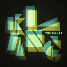 Klang! mp3 Album by The Rakes