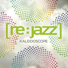 The Terminal Kaleidoscope mp3 Live by [re:jazz]