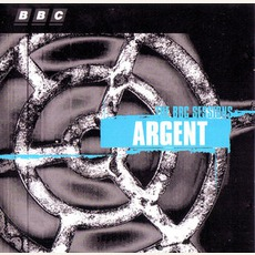 The Complete BBC Sessions mp3 Live by Argent