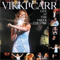 Live At The Greek Theatre mp3 Live by Vikki Carr