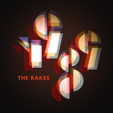 1989 mp3 Single by The Rakes