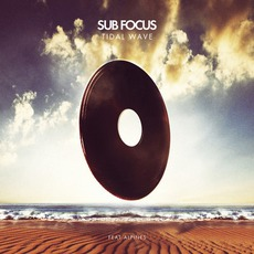 Tidal Wave mp3 Single by Sub Focus