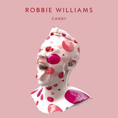 Candy mp3 Single by Robbie Williams