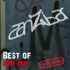 Best Of 1999-2012 mp3 Artist Compilation by Zanzibar