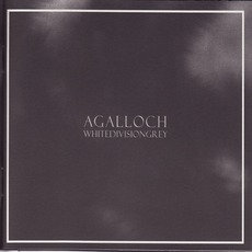 Whitedivisiongrey mp3 Artist Compilation by Agalloch