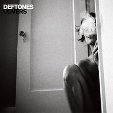 Covers (Limited Edition) mp3 Artist Compilation by Deftones