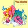 Panty & Stocking With Garterbelt: The Original Soundtrack