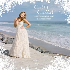Christmas In The Sand (Deluxe Edition) mp3 Album by Colbie Caillat