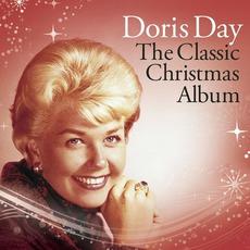 The Classic Christmas Album mp3 Album by Doris Day