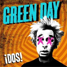 ¡Dos! mp3 Album by Green Day