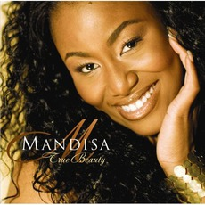 True Beauty mp3 Album by Mandisa