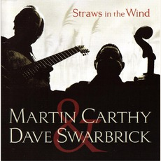 Straws In The Wind mp3 Album by Martin Carthy & Dave Swarbrick