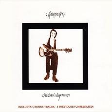 Rainmaker (Re-Issue) mp3 Album by Michael Chapman