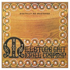 Millstone Grit mp3 Album by Michael Chapman