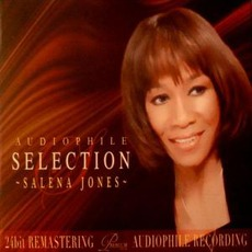 Audiophile Selection (Remastered) mp3 Album by Salena Jones