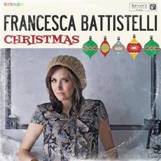 Christmas mp3 Album by Francesca Battistelli