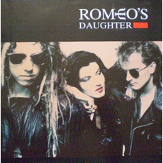 Romeo's Daughter (Re-Issue) mp3 Album by Romeo's Daughter