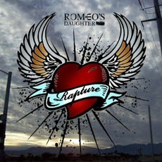Rapture mp3 Album by Romeo's Daughter