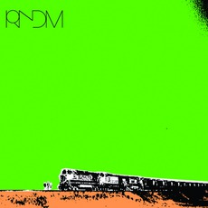 Acts mp3 Album by RNDM