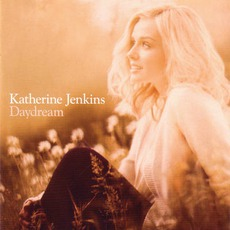 Daydream mp3 Album by Katherine Jenkins