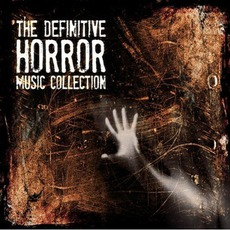 The Definitive Horror Music Collection