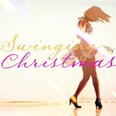 Swinging Christmas 2012 mp3 Compilation by Various Artists