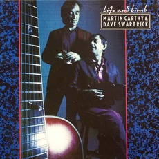 Life And Limb mp3 Live by Martin Carthy & Dave Swarbrick