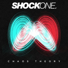 Chaos Theory mp3 Single by Shockone