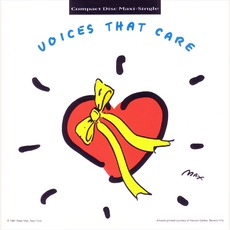 Voices That Care mp3 Single by Voices That Care