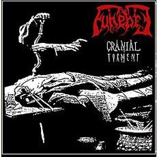 Cranial Torment mp3 Artist Compilation by Funebre
