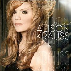 Essential mp3 Artist Compilation by Alison Krauss