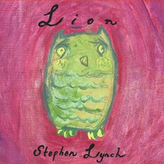 Lion mp3 Artist Compilation by Stephen Lynch