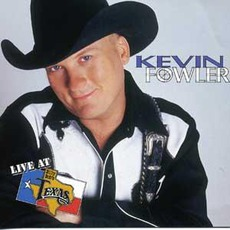 Live At Billy Bob's Texas mp3 Live by Kevin Fowler