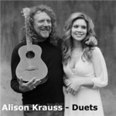 Duets mp3 Compilation by Various Artists