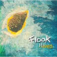 Haven mp3 Album by Flook