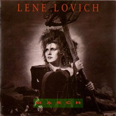 March mp3 Album by Lene Lovich