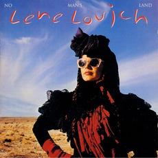 No Man's Land (Remastered) mp3 Album by Lene Lovich