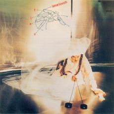 Flex (Remastered) mp3 Album by Lene Lovich