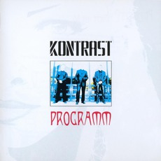 Programm (Limited Edition) mp3 Album by Kontrast