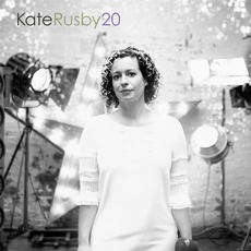 20 mp3 Album by Kate Rusby