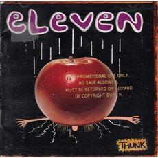 Thunk mp3 Album by Eleven