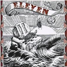 Eleven mp3 Album by Eleven