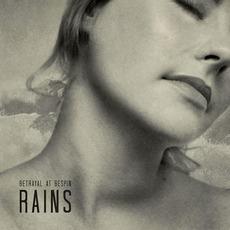 Rains mp3 Album by Betrayal At Bespin