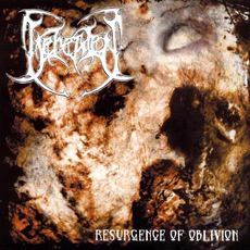 Resurgence Of Oblivion mp3 Album by Beheaded