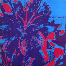 Between Happiness And Heartache (Re-Issue) mp3 Album by Breathless