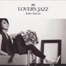 Lover's Jazz