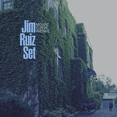 Mount Curve Avenue mp3 Album by Jim Ruiz Set