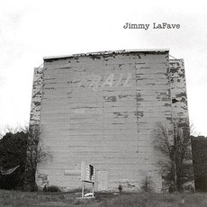 Trail mp3 Album by Jimmy LaFave