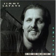 Austin Skyline mp3 Album by Jimmy LaFave