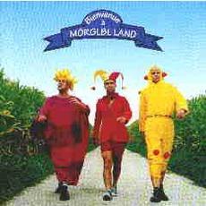 Bienvenue À Mörglbl Land